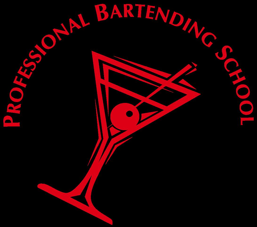 Bartending School Professional Bartending School